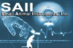SAII – Instruments For Small Animals